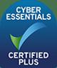 Cyber-essential-+