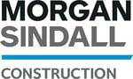 MS_Construction