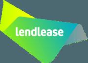 lendlease-1-180x129